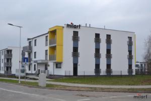 Milart Zmudzka Budynek D 20181115 02