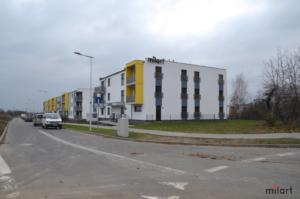Milart Zmudzka Budynek D 20181115 03