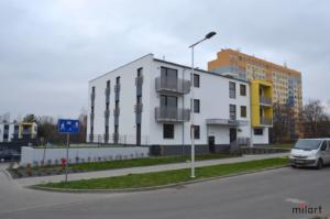 Milart Zmudzka Budynek D 20181115 04