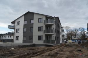 MW Radwanice 20190319 10