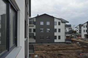 MW Radwanice 20190319 20