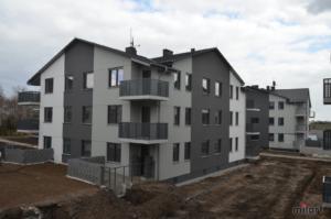 MW Radwanice 20190319 22