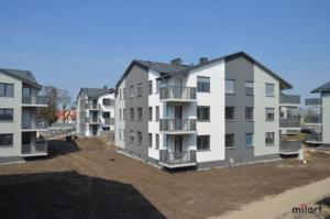 MW Parkowe Radwanice 20190402 14