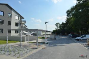 MW Parkowe Radwanice 20190624 24