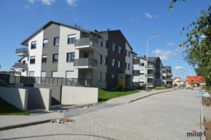 MW Parkowe Radwanice 20190903 19