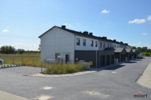 MW Parkowe Radwanice 20190903 24