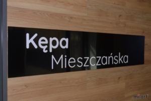 Milart Kepa Mieszczanska 20191007 30