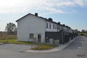 MW Parkowe Radwanice 20191007 04