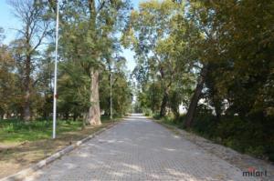 MW Parkowe Radwanice 20191007 37