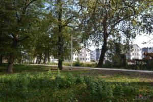 MW Parkowe Radwanice 20191007 38