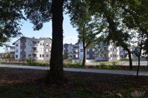 MW Parkowe Radwanice 20191007 40