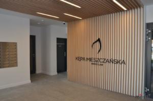 Milart Kepa Mieszczanska 20200305 33