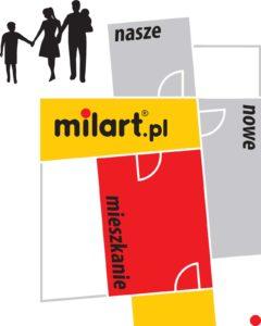 Nowe Mieszkania - Milart Deweloper Wrocław