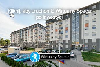 Wirtualny Spacer - Sołtysowice