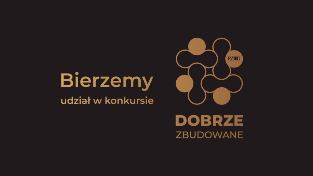 """Konkurs """"Dobrze Zbudowane"""" – Kępa Mieszczańska"""