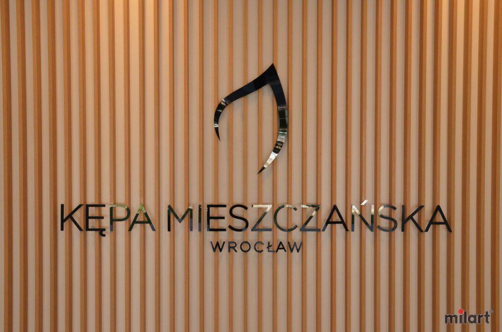 Kępa Mieszczańska – Zajrzyjmy do środka…